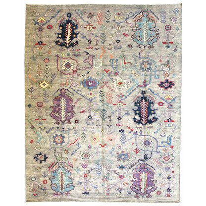 Landry Arcari Rugs And Carpeting