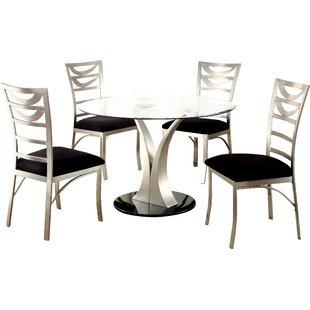 Hokku Designs Langford 5 P..