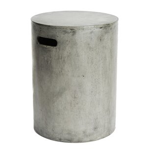 https://secure.img1-fg.wfcdn.com/im/43109799/resize-h310-w310%5Ecompr-r85/1502/15020013/eco-concrete-watercourse-stool.jpg