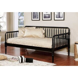 Reviews Borum Daybed with Trundle by Darby Home Co Reviews (2019) & Buyer's Guide