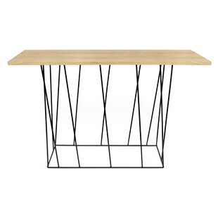 Capp Console Table By Mercury Row