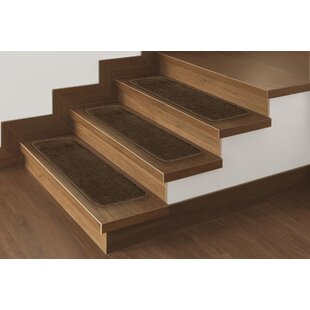 Carreras Stair Treads (Set Of 14)