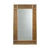 Gold Gilt Mirror Perigold