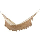 Clitheroe Solitary Pleasure Cotton Classic Hammock