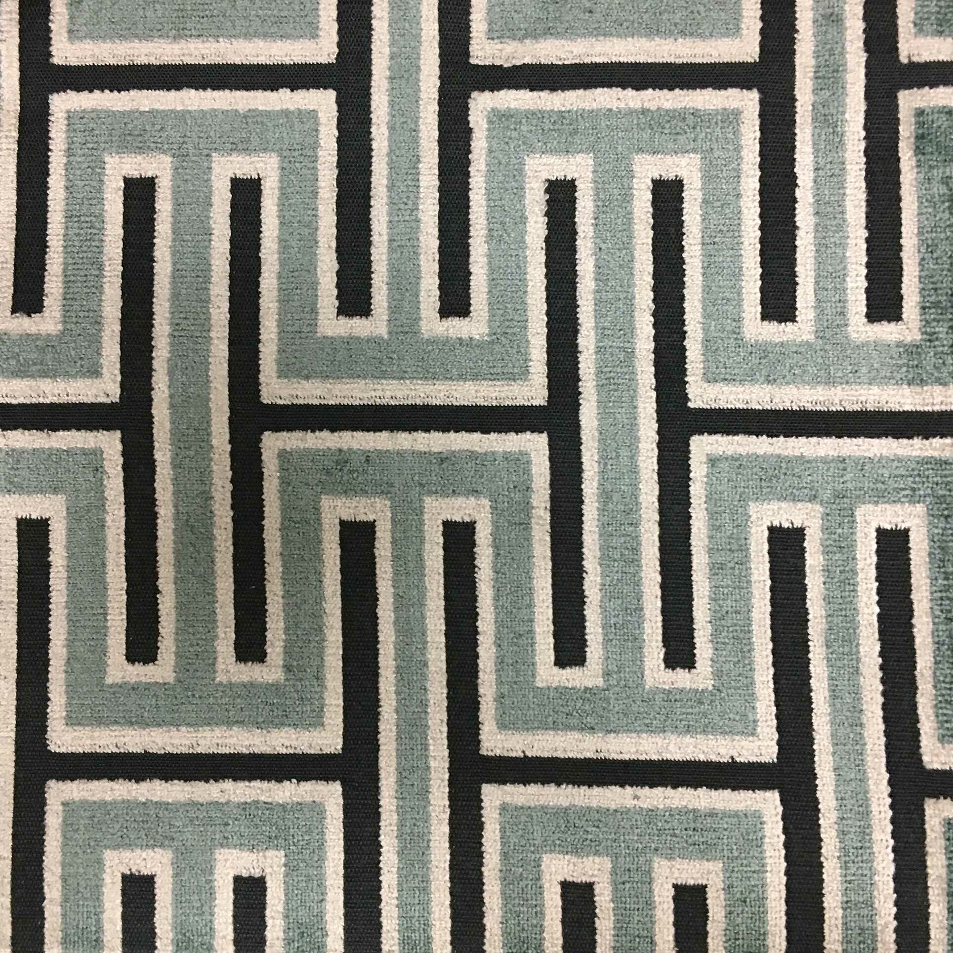 Top Fabric Hyde Fabric Wayfair
