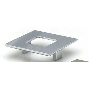 Italian Designs Appliance Pull