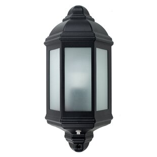dusk to dawn outdoor lights large wiltshire dusk to dawn outdoor flush mount to lighting wayfaircouk