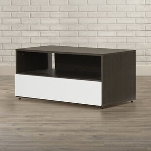 Maryjo TV Stand for TVs up to 32