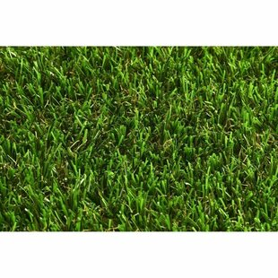 Artificial Synthetic Grass Image