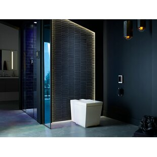 Kohler Numi® Comfort Height® One-Piece ..