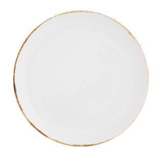 Salt 10.75  Dinner Plate (Set of 4)  sc 1 st  AllModern & Modern Dinner Plates | AllModern