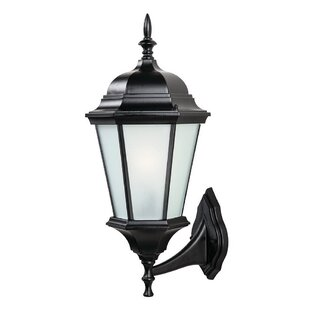 Bellver Outdoor Sconce