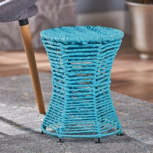 Radu End Table