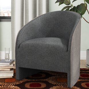 Wade Logan Conor Lounge Chair