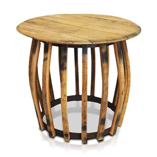 Erskine Dining Table By Union Rustic