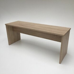 Blomberg Bench By 17 Stories