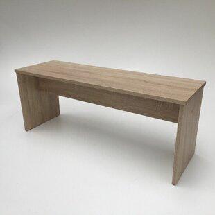 Buy Sale Blomberg Bench