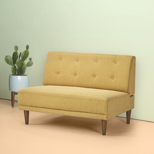 Carwile Loveseat