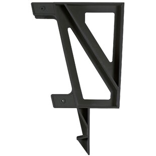 Deck Bench Bracket