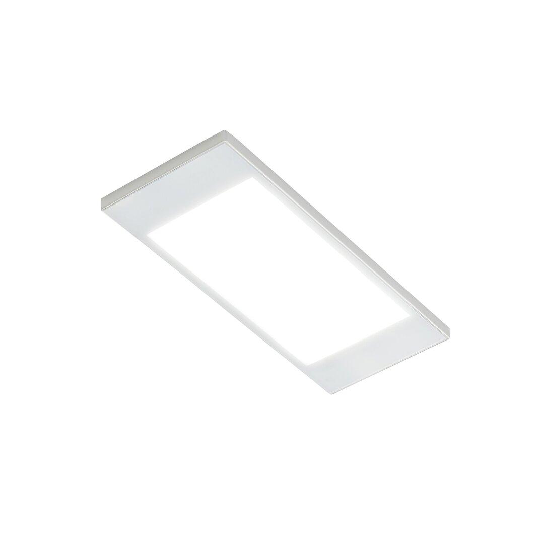 Ganley LED Under Cabinet Puck Light