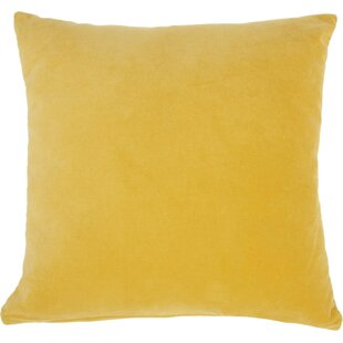 Sarang Throw Pillow