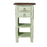 https://secure.img1-fg.wfcdn.com/im/43130858/resize-h160-w160%5Ecompr-r85/5749/57492484/Altha+Cottage+End+Table+with+Storage.jpg