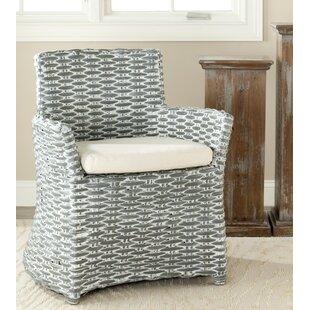 Farrington Arm Chair