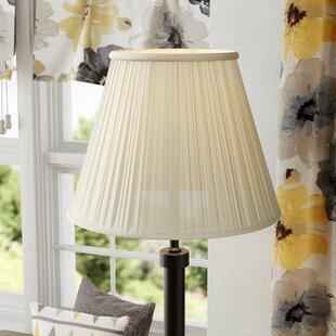 20 Silk Empire Lamp Shade