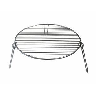 Mowry Barbecue Grate By Sol 72 Outdoor