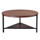 https://secure.img1-fg.wfcdn.com/im/43137687/resize-h160-w160%5Ecompr-r85/1068/106888650/Dibble+3+Legs+Coffee+Table+with+Storage.jpg