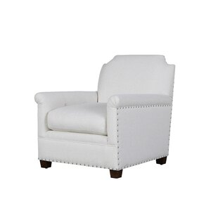 Isa Arm Chair by Darby Home Co