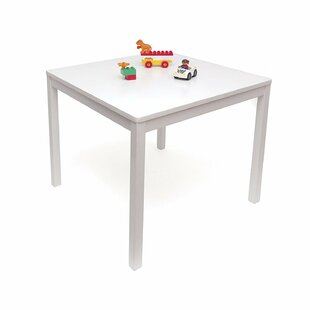Beemer Kids Writing Table By Harriet Bee