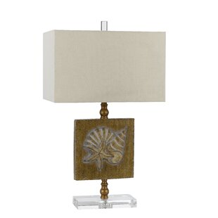 Sterne 27.5 Table Lamp