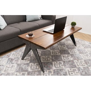 Wheeler Coffee Table by Williston Forge SKU:CD524255 Check Price