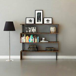 Slinkard Bookcase By Brayden Studio