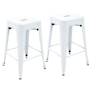 Adelaide 24 Bar Stool (Set of 2)