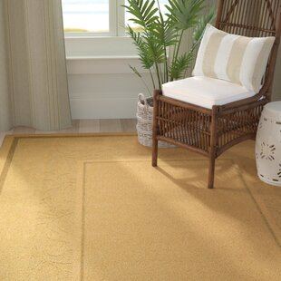 Amaryllis Ivory Indoor/Outdoor Area Rug