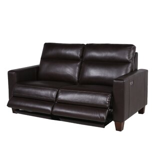 Milbrandt Motion Reclining Sofa