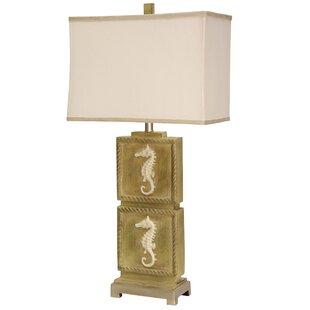 Whittaker Beach 33 Table Lamp
