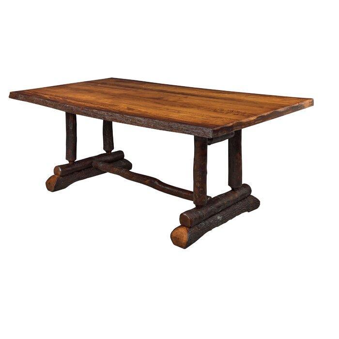 Fantastic Raby Bendwood Slab Solid Wood Dining Table Ibusinesslaw Wood Chair Design Ideas Ibusinesslaworg
