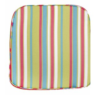 Aptos Seat Cushion By House Of Hampton
