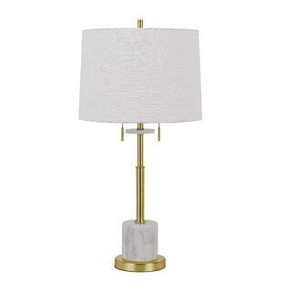 Crippen 30 Table Lamp