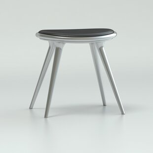 Space Copehagen 18 Bar Stool Mater