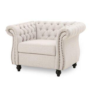 ClassicLiving Furniture Sale
