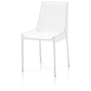 Galen Upholstered Dining Chair (Set of 2)..