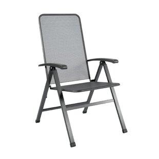 Jasleen Folding Garden Chair By Sol 72 Outdoor