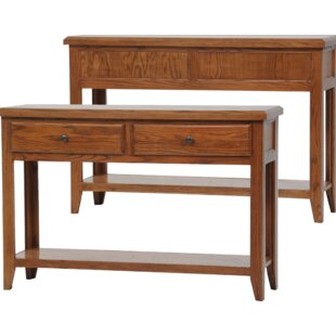 Console Table by American ..