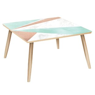 Goulart Coffee Table