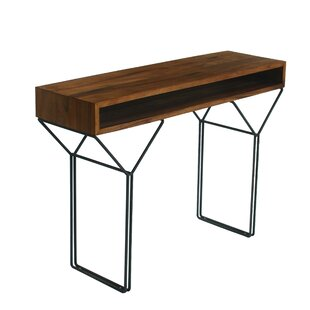 Bobb Console Table