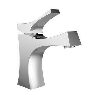 Single Hole Brass Faucet